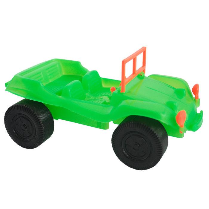 Ref-Buggy